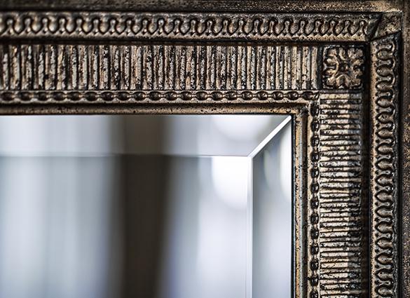 Spiegel Bestellen 7 : Schwebetürenschrank babetta weiß spiegel cm ▷ online bei