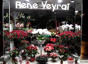 Veyrat_1